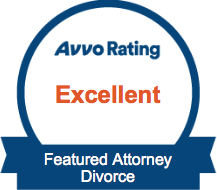 Attorney Sandi Girolamo - rated on AVVO