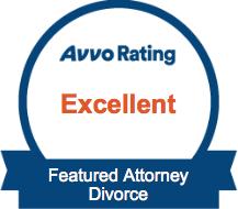 Attorney Sandi Girolamo - rated on AVVO