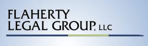 Flaherty Legal Group logo