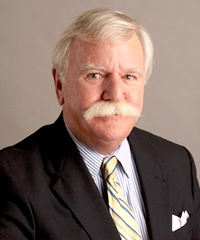 Attorney James T. Flaherty West Hartford, Connecticut