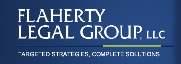 Flaherty Legal Group, LLC