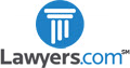 James Flaherty Lawyer West Harford rated highly on Lawyers.com
