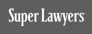 logo-super-lawyers-1