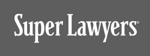 Image result for super lawyers logo
